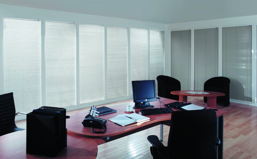 Perfect Fit Blinds from blind company based in Gloucestershire