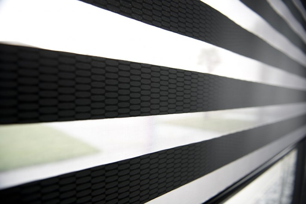 Vision Blinds from blind company based in Gloucestershire