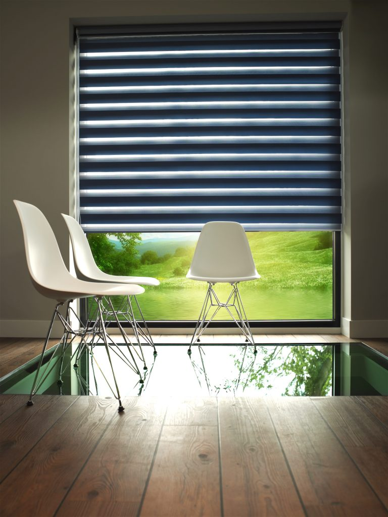 Vision BlindsBlinds from blind company based in Gloucestershire