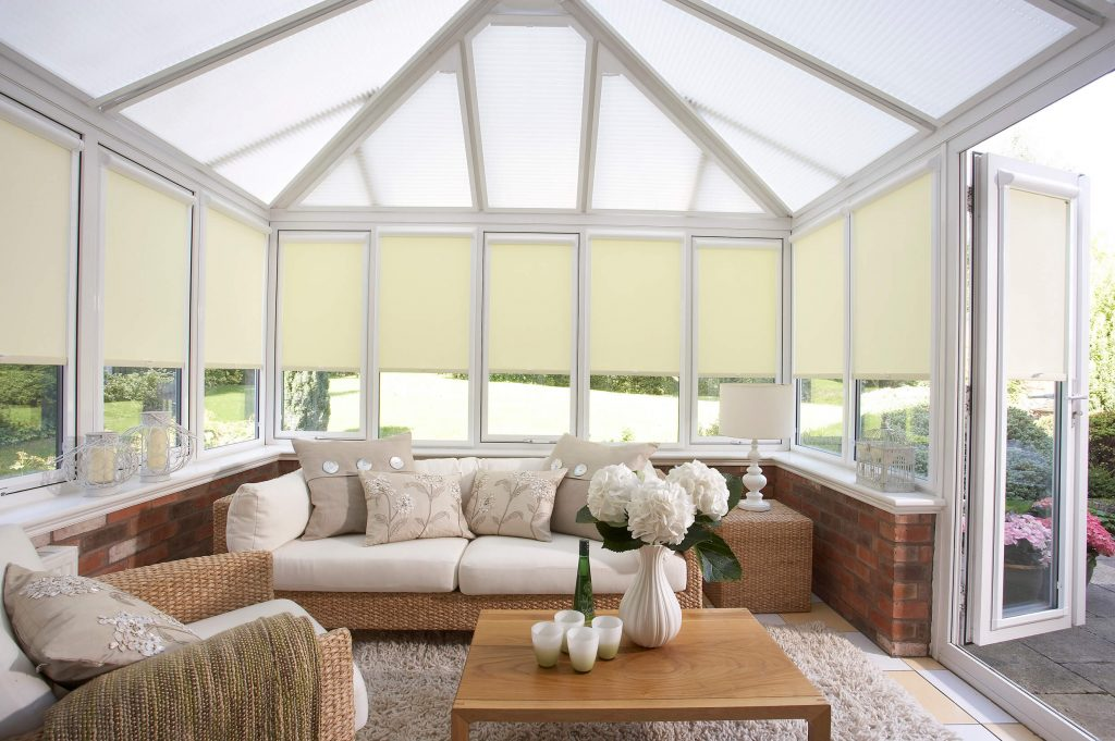 Perfect Blinds Blinds from blind company based in Gloucestershire