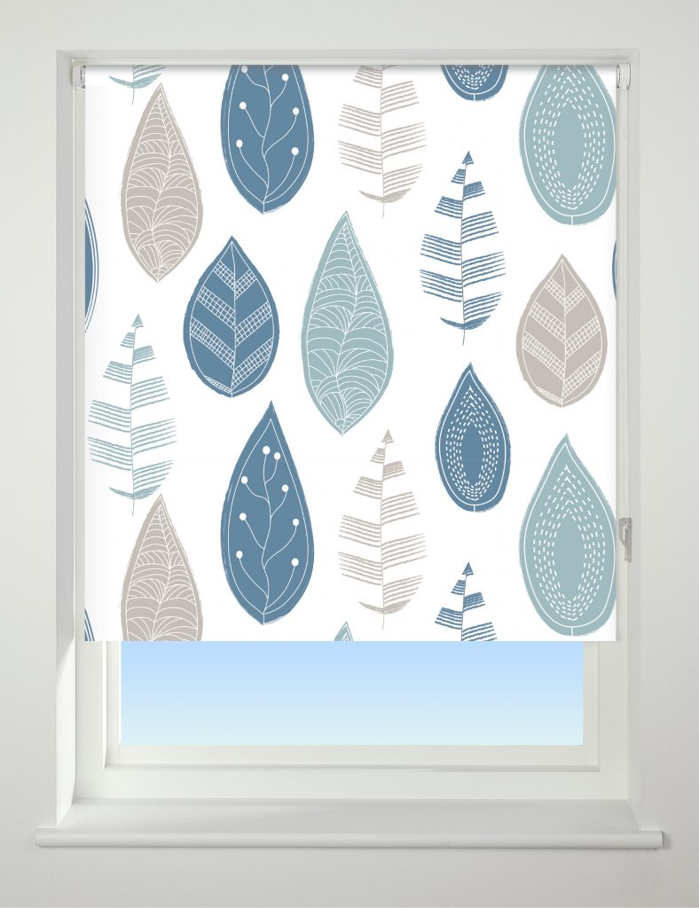 Roller blind tewkesbury based curtain and blind company