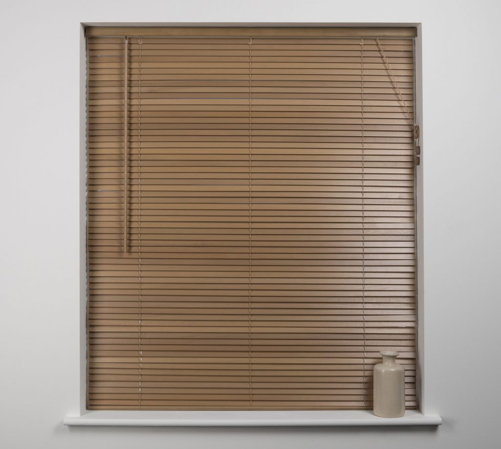 Wooden Blinds Click On The Image For Further Samples