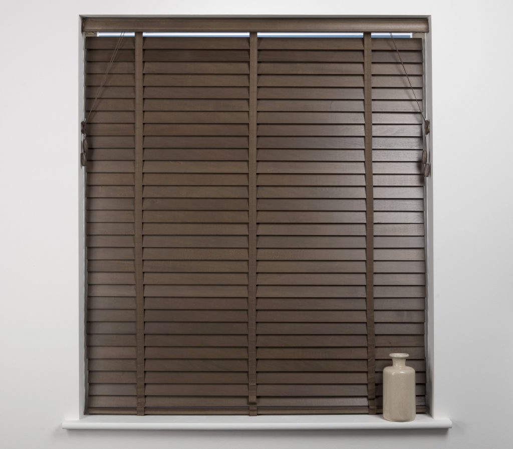 Wooden Blinds Archives Laskeys Curtains And Blinds